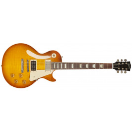 """Gibson 2009 Jimmy Page """"Number Two"""" Les Paul Burst VOS"""