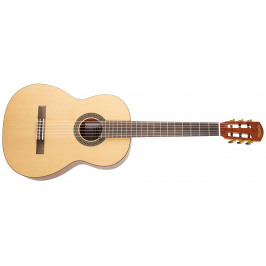 Cascha HH 2071 Stage Series Classical Guitar 4/4